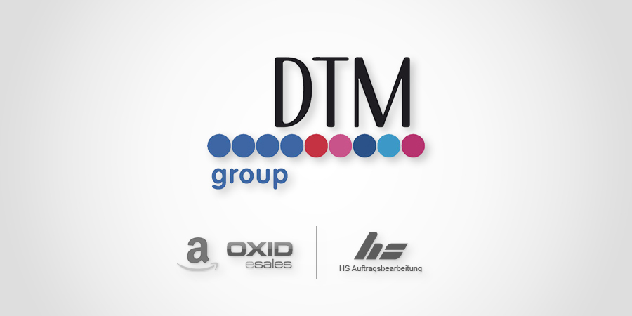 DTM Group